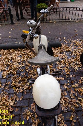toerrit Oldtimer Bromfietsclub De Vlotter overloon 05-10-2014 (27).jpg