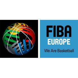 Fiba Europe, la guerra interna approda in tribunale