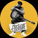 Mortimer Jackson
