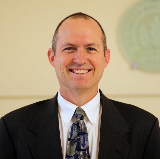 David Pratt Address Phone Number Public Records Radaris