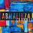 abmalik za avatar image
