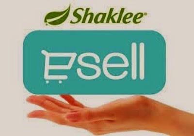 shaklee online system