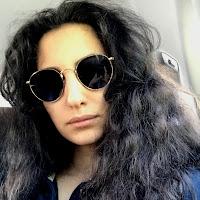 Sara Valente's avatar