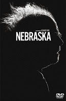 Nebraska 2013 Audio Latino