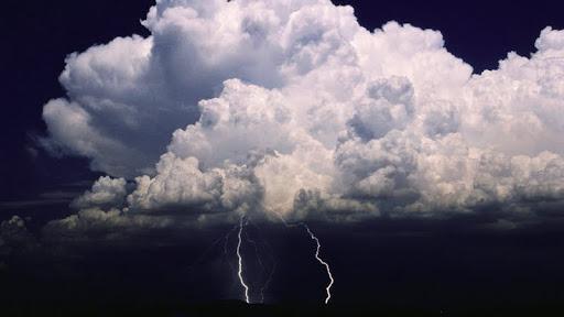 Lightning Storm, Pima County, Arizona.jpg