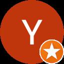 Yannick S.,LiveWay
