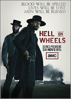 series lancamentos  Download   Hell on Wheels S01E10   HDTV + RMVB Legendado (Season Finale)