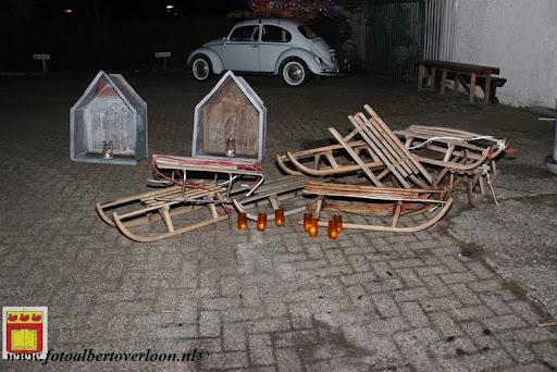 OVO kerstviering bij Jos Tweedehands met stijl en Bieb overloon  12-12-2012 (4).JPG