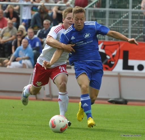 2. Spieltag TSG Neustrelitz gegen RB Leipzig - Seite 8 DSC_0030