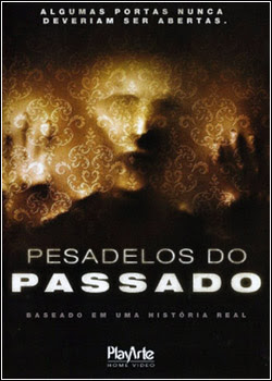 Pesadelos do Passado Dublado BDRip AVI Dual Audio