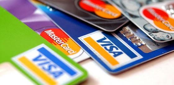 Todo sobre como usar la tarjeta de crédito o débito en el