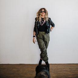 Lauren Roth Lauren Roth