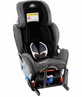 Another One Of The Things You Learn When Have Kids In Sweden Is That Rearfacing Car Seats Are Really ONLY Way To Travel For Any Child Until Age