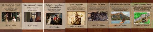 covers-banner-2012-11-4-08-40-2012-12-1-07-54-2013-06-29-06-00-2013-08-31-05-45.jpg