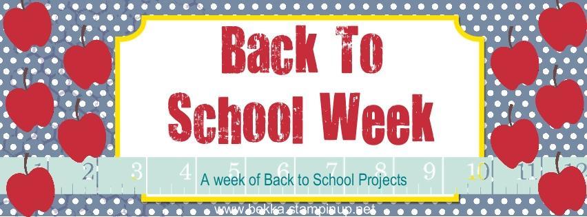 Image result for back to school week images