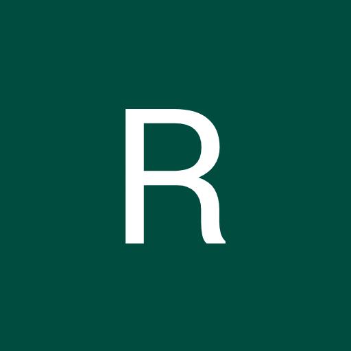 Ramesh Raajk