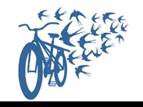 2ª Marcha en bici por el decrecimiento