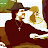 Hugo Peixoto avatar image