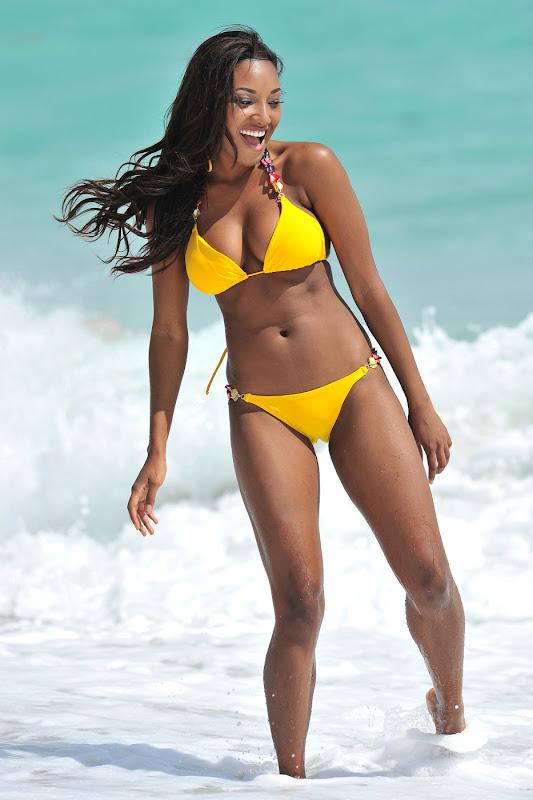 Jacqueline michelle beadle nude your place