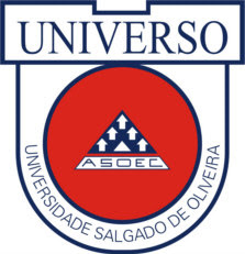 Faculdade Universo