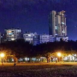 Peng Ma Photo 10