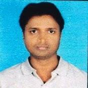 RipunjayPrasad1985@gmail.com