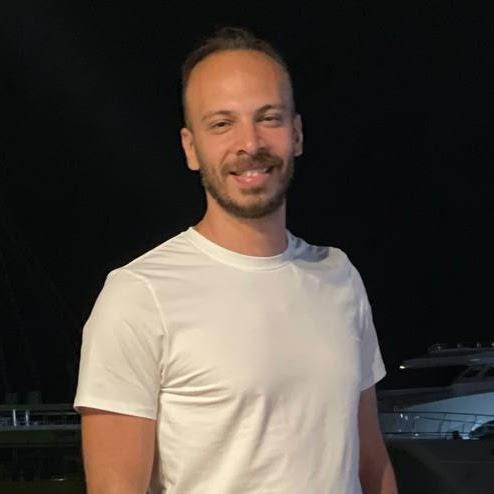 safwat khalaf picture