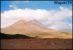 Un mois aux pays des Incas, lamas et condors (Pérou-Bolivie) - Page 3 CD3%2520%252819%2529