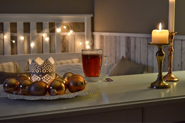 deartally post preview meine erste wohnung. Black Bedroom Furniture Sets. Home Design Ideas