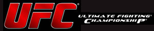Site web UFC