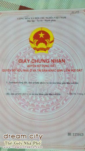Bán Căn hộ view Sông Sài Gòn, Hai Bà Trưng, Quận 1 giá 2. 5 tỷ – NP46