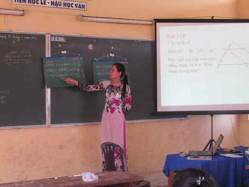 Hội thao giáo viên dạy giỏi cấp tỉnh bậc THCS năm học 2011 - 2012 - IMG_1232.jpg