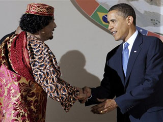 obama declares national state of emergency over libya