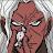 PDuo avatar image