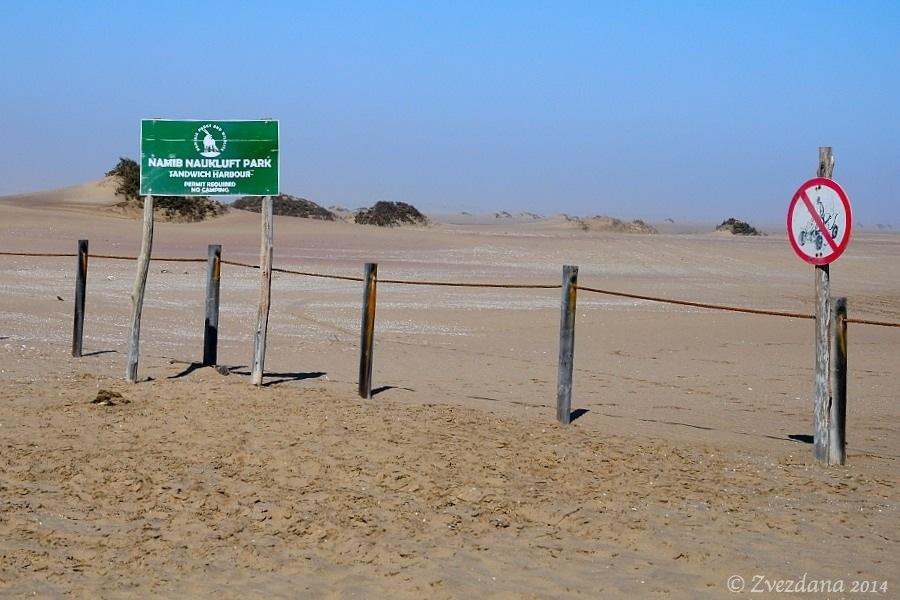 Namibia+2014_014.JPG