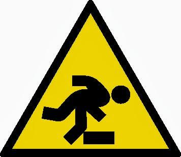 sicurezza lavoro interpelli