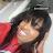 Barbara I Carter avatar image