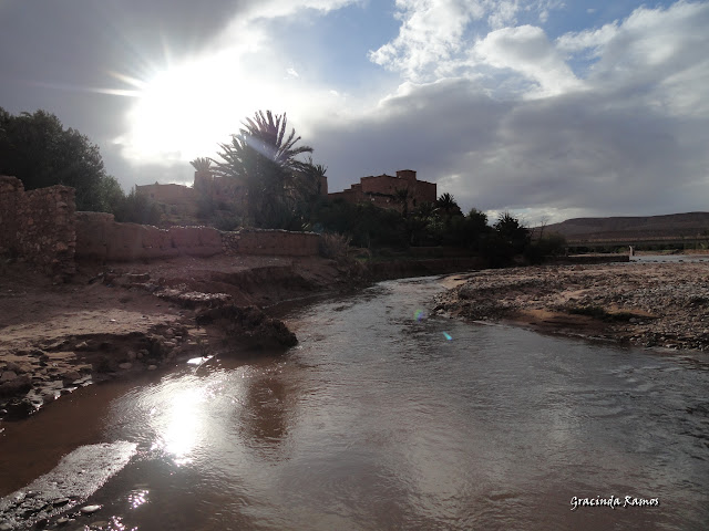 marrocos - Marrocos 2012 - O regresso! - Página 5 DSC05427