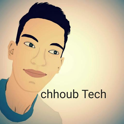 Hassan Chhoub