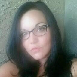 Kelly Mckee Address Phone Number Public Records Radaris