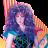 Jennifer DeLuca avatar image