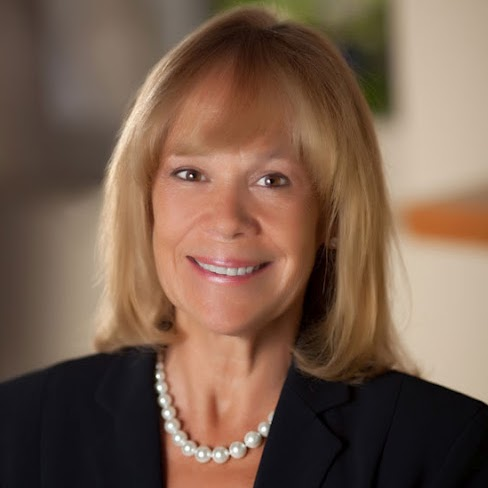 Susan Rosen