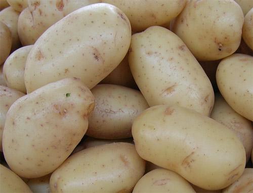 More than chic c mo hacer una tortilla de patata y - Tiempo para cocer patatas ...