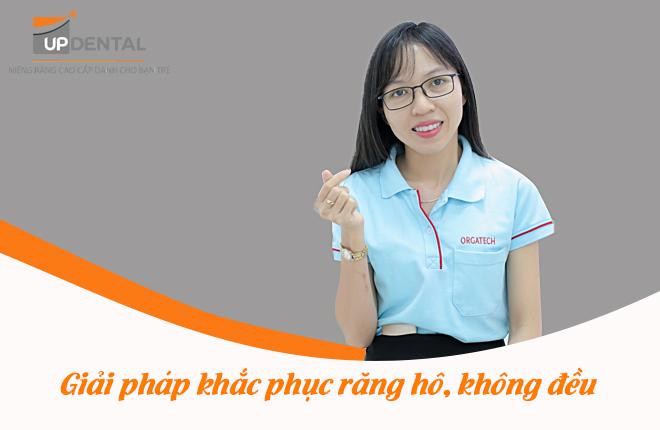 giai-phap-khac-phuc-rang-ho