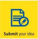 Aviva Community Fund - Submit your idea