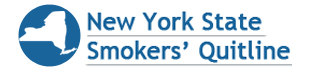 New York State Smokers Quitline