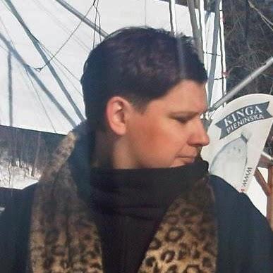 Joanna Kowalewska