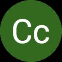 Cc Anderson