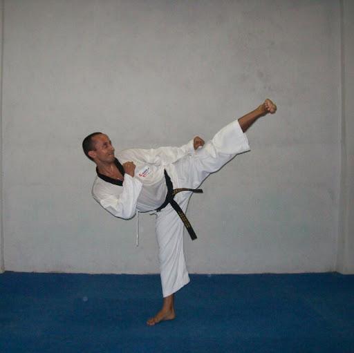 Gilson Pinheiro