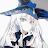 hman hor avatar image